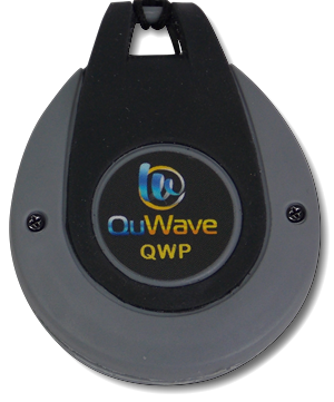DEFENDER – Quwave